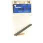 Набор удлинения HERCULAR ключ-тумблер, 66-95 мм