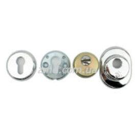 Броненакладка Cisa 06480.00.18 , никель