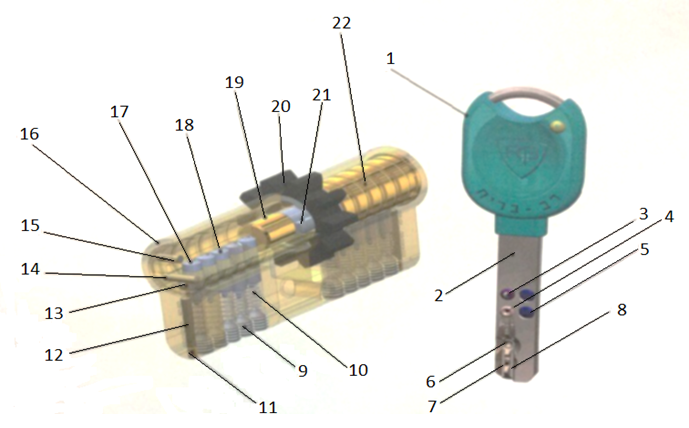 rb-locks shema
