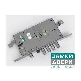 Замок Mottura 54J797 S MY KEY