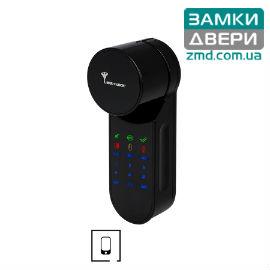 Электронный контролер MUL-T-LOCK ENTR black