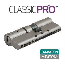 Mul-t-lock Classic PRO ключ-ключ