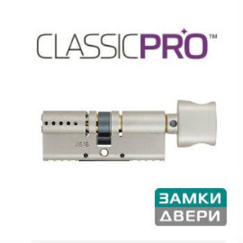 classicpro_kl_t3