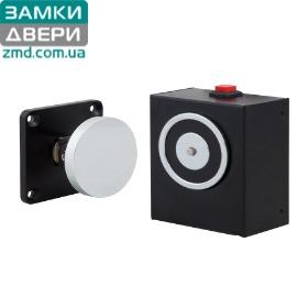 Фиксатор магнитный YLI YD-604