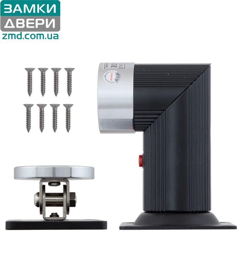 Фиксатор магнитный YLI YD-606