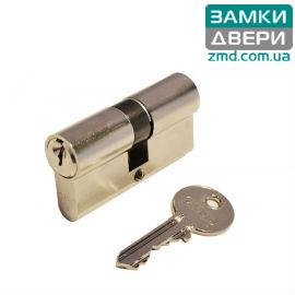 Цилиндры Abus E50 ключ-ключ