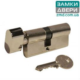 Цилиндры Abus E50 ключ-тумблер