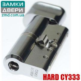 Цилиндры Abloy Protec2 333N ключ-тумблер