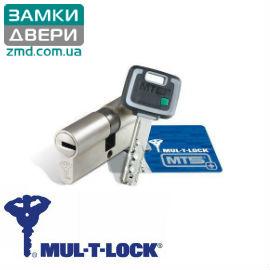 Цилиндры Mul-t-lock Израиль