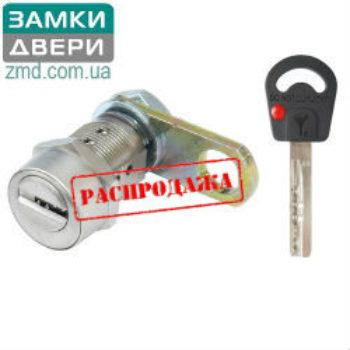 MUL-T-LOCK-CAM-19-264-S_250_rasp