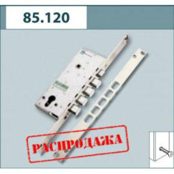 mottura-85120-serratura-a-cilindro-europeo-per-porta-blindata-ad-infilare-spessore-25mm_1
