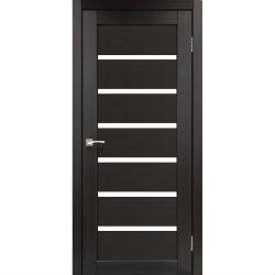 Дверь межкомнатная KORFAD. PORTO. Модель PR-01