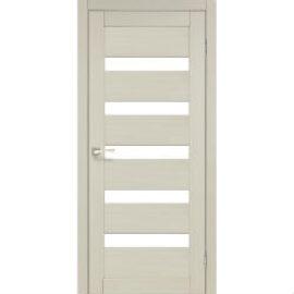 Дверь межкомнатная KORFAD. PORTO. Модель PR-03