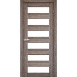 Дверь межкомнатная KORFAD. PORTO. Модель PR-04