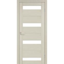 Дверь межкомнатная KORFAD. PORTO. Модель PR-06