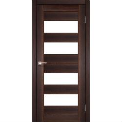 Дверь межкомнатная KORFAD. PORTO. Модель PR-07