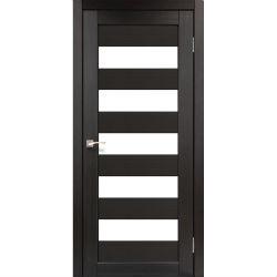 Дверь межкомнатная KORFAD. PORTO. Модель PR-08
