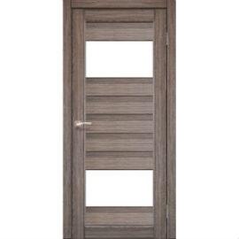 Дверь межкомнатная KORFAD. PORTO. Модель PR-09
