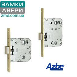 Механизмы AZBE (Испания)