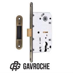 Механизмы GAVROCHE (Франция)