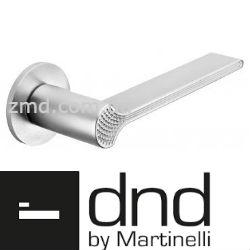 Ручки на розетке DnD Martinelli (Италия)