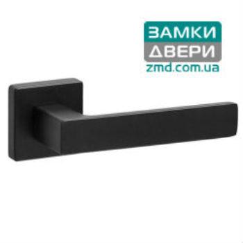 FOSIL_124_RO11_AL6_black_250
