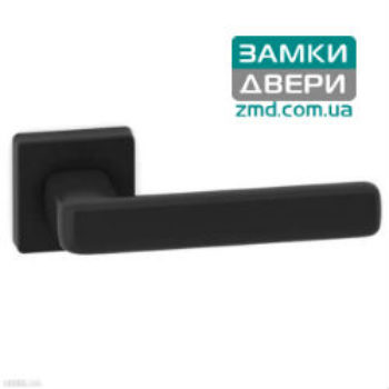 GAMMA_195_RO11_AL6_black_250
