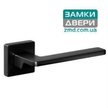 GIADA 110 RO11 AL6_black_250