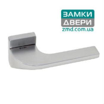 NESTOR-HA-179-RO11-NESTOR-CBM_250