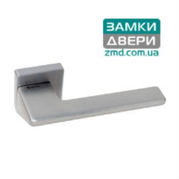 TARA-HA-161-RO-11-TARA-CBM_250