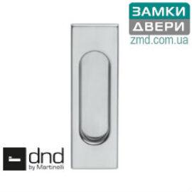 Ручки для раздвижных дверей DnD