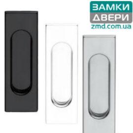 Ручки для раздвижных дверей DnD 2187