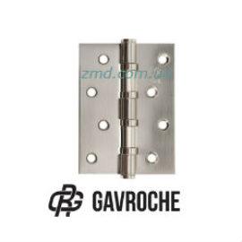Петли дверные GAVROCHE