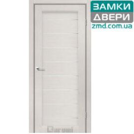 Двери DARUMI LEONA