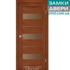 Двери DARUM_MARSEL