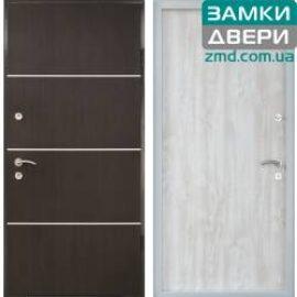 Двери Страж party-d Proof Sendwich