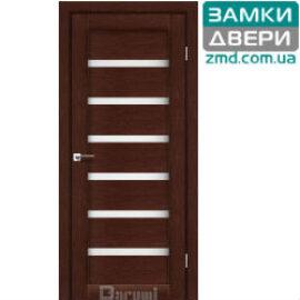 Двери DARUM_VELA, сатин
