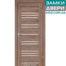 Двери DARUMI_VERSAL