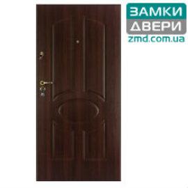 Двери входные GERDA SX 20 MADRYT