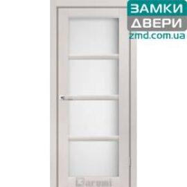 Двери DARUM_AVANT