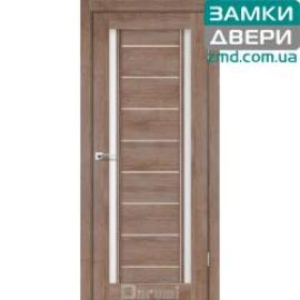 Двери DARUM_MADRID
