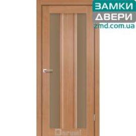 Двери DARUM_SELESTA