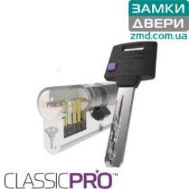 Цилиндры Mul-T-Lock Classic PRO