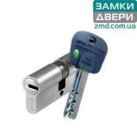 Цилиндры MUL-T-LOCK INTEGRATOR ключ-ключ