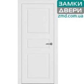 Двери межкомнатные OMEGA_Ницца ПГ