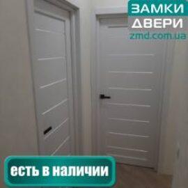 Двери KORFAD_СКЛАД