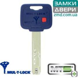 Ключ Mul-t-lock MT5+